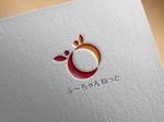 hayate_desgnさんの地域で高齢者を支えるネットワーク団体のネームロゴへの提案