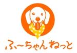 Ima_114510さんの地域で高齢者を支えるネットワーク団体のネームロゴへの提案