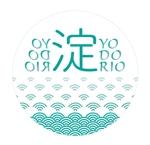 日本酒のラベルデザインへの提案