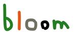 商品のロゴへの提案