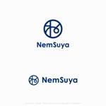 itohsyoukaiさんのビジネスマン向けライフスタイルメディアのロゴへの提案