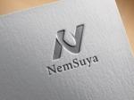 hayate_desgnさんのビジネスマン向けライフスタイルメディアのロゴへの提案