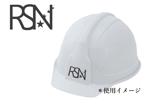 株式会社 RSN のマークデザインへの提案