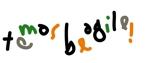 企業向けアジャイルコンサルティングサービスのロゴへの提案