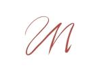 「un」ブランドロゴへの提案