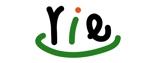 惣菜・スイーツ製造会社「利恵産業」のロゴ作成への提案