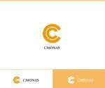 web-pro100さんのWEBシステムの開発会社のロゴへの提案
