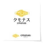 T-muraさんのWEBシステムの開発会社のロゴへの提案
