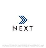 tog_designさんの株式会社NEXTのロゴデザインの依頼への提案