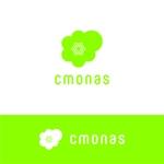 nabeさんのWEBシステムの開発会社のロゴへの提案