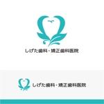 drkigawaさんの歯科クリニックのロゴ制作をお願いしますへの提案