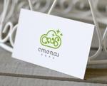 otandaさんのWEBシステムの開発会社のロゴへの提案