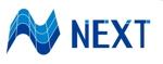 HUNTplusさんの株式会社NEXTのロゴデザインの依頼への提案