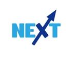 toberukuronekoさんの株式会社NEXTのロゴデザインの依頼への提案