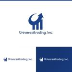 athenaabyzさんの設立6年目の会社のロゴ(商標登録予定なし)への提案