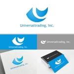 minervaabbeさんの設立6年目の会社のロゴ(商標登録予定なし)への提案