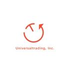 -681-さんの設立6年目の会社のロゴ(商標登録予定なし)への提案