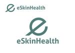 YoshiakiWatanabeさんの海外協力で使用する皮膚科遠隔診療システムのロゴへの提案