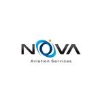 Saku-TAさんの航空サービス会社への提案