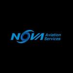 neomasuさんの航空サービス会社への提案