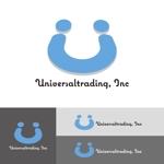y_somaさんの設立6年目の会社のロゴ(商標登録予定なし)への提案