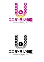 singlekingさんの設立6年目の会社のロゴ(商標登録予定なし)への提案