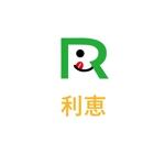minagirura27さんの惣菜・スイーツ製造会社「利恵産業」のロゴ作成への提案