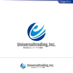 fs8156さんの設立6年目の会社のロゴ(商標登録予定なし)への提案