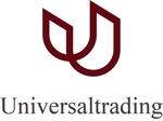 hiraboさんの設立6年目の会社のロゴ(商標登録予定なし)への提案