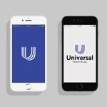 haru_Designさんの設立6年目の会社のロゴ(商標登録予定なし)への提案