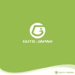 oo_designさんの格安レンタカー「株式会社ガッツ・ジャパン」のロゴデザインへの提案