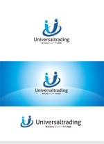 Doing1248さんの設立6年目の会社のロゴ(商標登録予定なし)への提案