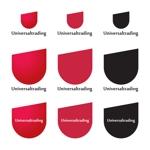 rogomaruさんの設立6年目の会社のロゴ(商標登録予定なし)への提案