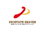 k-andさんの堀江貴文online salon発 前立腺リラクゼーションサロンのロゴの作成依頼への提案