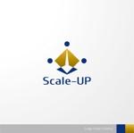 sa_akutsuさんの会社ロゴ作成への提案