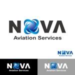 kojideins2さんの航空サービス会社への提案