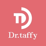 dynamites01さんの接骨院が開発した腰痛解消マットレス「Dr. taffy(ドクタータフィ)」のロゴ制作への提案