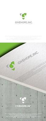 Handwerksmeisterさんの新会社設立のための会社ロゴ作成への提案
