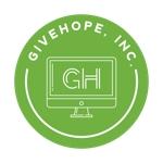 guesswhoo29さんの新会社設立のための会社ロゴ作成への提案
