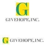 TEXTUREさんの新会社設立のための会社ロゴ作成への提案