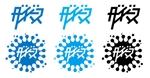 メンズアイドルグループのロゴへの提案