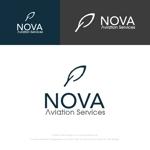 musaabezさんの航空サービス会社への提案