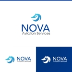 athenaabyzさんの航空サービス会社への提案