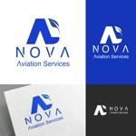 venusableさんの航空サービス会社への提案