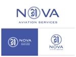 gohliさんの航空サービス会社への提案