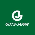 dynamites01さんの格安レンタカー「株式会社ガッツ・ジャパン」のロゴデザインへの提案