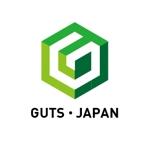 TITICACACOさんの格安レンタカー「株式会社ガッツ・ジャパン」のロゴデザインへの提案
