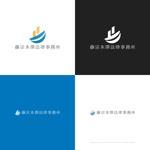 themisablyさんの藤宗本澤法律事務所のロゴ作成への提案