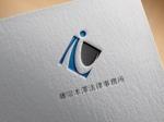 hayate_desgnさんの藤宗本澤法律事務所のロゴ作成への提案