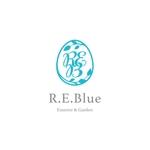 kurumi82さんのエクステリア系ロゴ(高級感・オシャレ)制作への提案